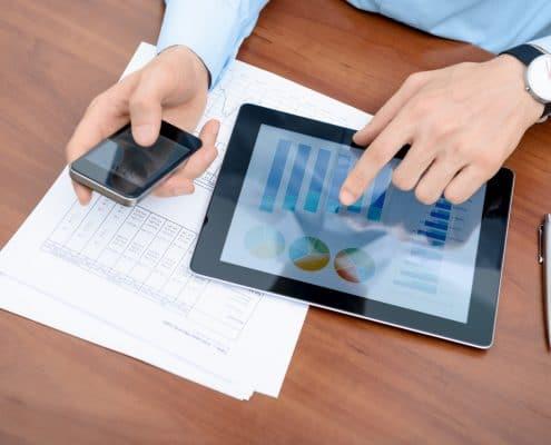 Calcular retroactividad hipoteca