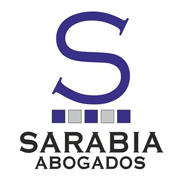 Sarabia Abogados