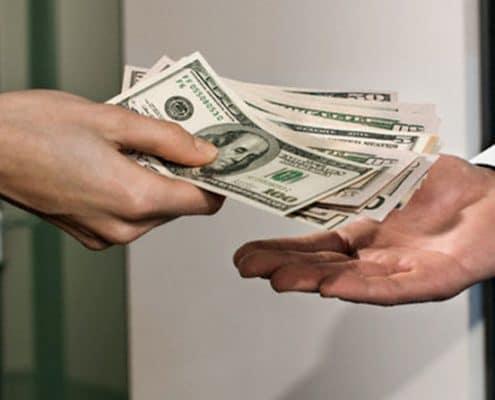 Como cobrar deudas gratis