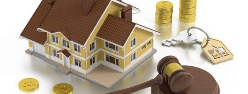 gastos hipotecarios sentencia tribunal supremo