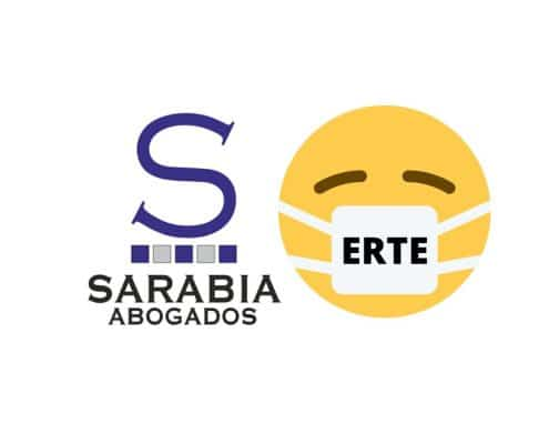ERTE por Coronavirus afectados en Vigo
